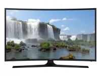 Samsung UE32J6500 Smart TV