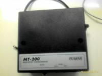 Модулятор телевизионный мт-200
