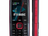 Сот тел Nokia 5130