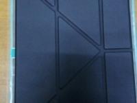 "Чехол для планшета новый.MODISH для Samsunga Galaxy Tab A 9.7"""