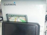 навигатор Garmin Nuvi 215w