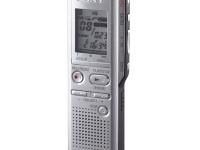 Доктофон цифр. Sony ICD-P110