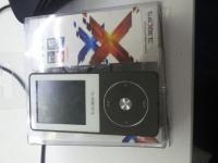 MP3-плеер Texet T-55