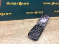 Samsung E1150i