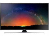 Samsung UE55JS9000T QLED/4K/3D/Smart