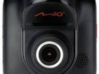 Видеорегистратор Mio MiVue 536