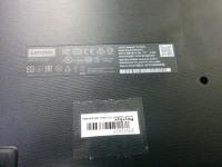 Ноутбук Lenovo IdeaPad 110-15ACL (80TJ004ARK)