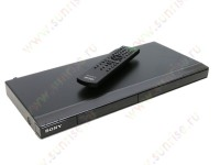 DVD Sony DVP-NS308 с пду