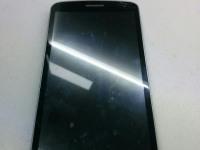 Смартфон LG K5 X220DS