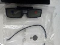 2Х 3D очки Samsung SSG-5100GB