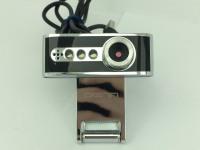 Вебкамера Denn (гол)