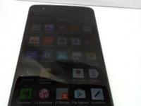 *Мобильный телефон LG  K8 KTE