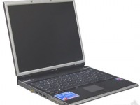 Ноутбук bliss 503c