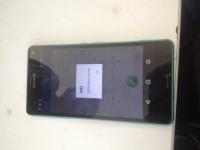 Sony xperia z3 d5803