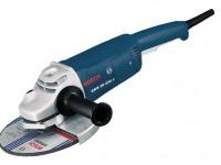 Болгарка Bosch GWS 20-230(гол)