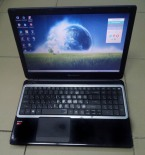 Packard bell Ms2384