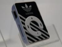 MP3 плеер Multimedia Player (коробка, usb кабель)