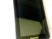 Планшет Lenovo IdeaTab A3000-H,гол
