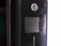 4G Модем Megafon MR-150-2