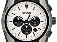 Часы FOSSIL CH2890