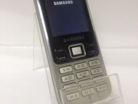 Телефон Samsung C3322i (гол)