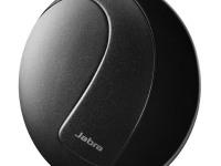 *Bluetooth-гарнитура Jabra Stone Black