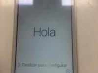 *iphone 4s