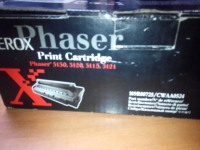 Картридж Phazer XEROX 3130/3120/3115/3121