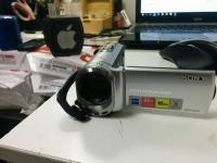 Sony dcr-sx63e