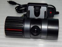 *Видеорегистратор parkcity - 2 камеры