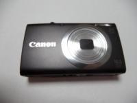 Canon pc1743