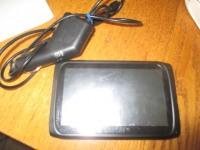 Навигатор Explay GPS CLS5
