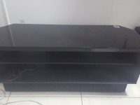 *Акустическая тумба Sony RTH-G11