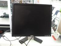 Монитор Dell E197FPF