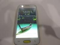 Cмарртфон Samsung GT-S7262