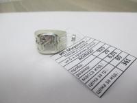 Печатка Серебро 925 вес 6.01 г
