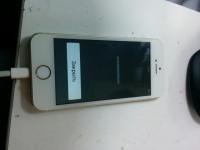 Iphone 5s на ЗЧ (под замену Экран и АКБ)