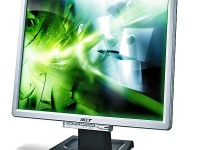Монитор Acer AL1716 A