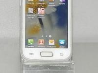 Телефон Samsung gt-i8160 только трубка