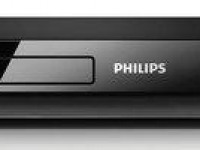 DVD FHILIPS DVP3680/51