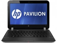 Нетбук HP Pavilion dm1