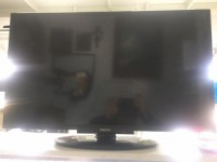 Телевизор Orion OLT-32402