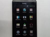 *Смартфон HTC Desire 300 на запчасти