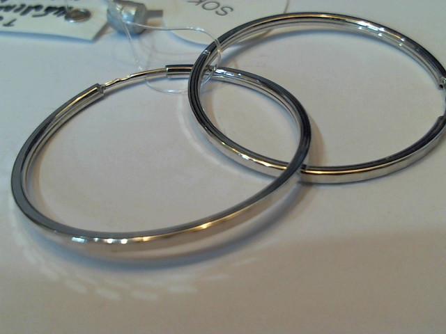 Серьги 94140075 Серебро 925 вес 2.70 г, Ювелирные изделия, Благовещенск 6e98825d987