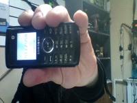 Samsung E2121b