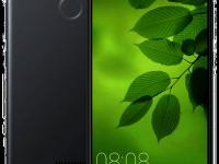 Телефон HUAWEI Nova 2 PIC-LX9 64Gb Black