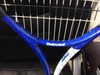 Тениснные ракетки 2шт+сетка