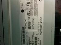 !HP LaserJet Pro P1102S