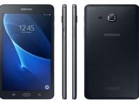 Samsung SM-T280
