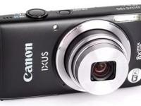 Ф/аппарат Canon PC2018